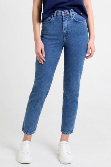 F5Jeans