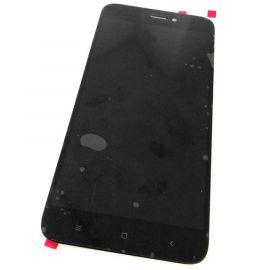 дисплей Xiaomi Redmi Go