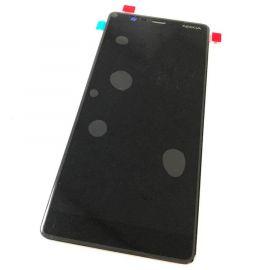 дисплей Nokia 5.1