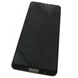 дисплей Nokia 3.2