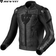 Куртка Revit Quantum, Черная