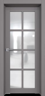 Межкомнатная дверь V 26