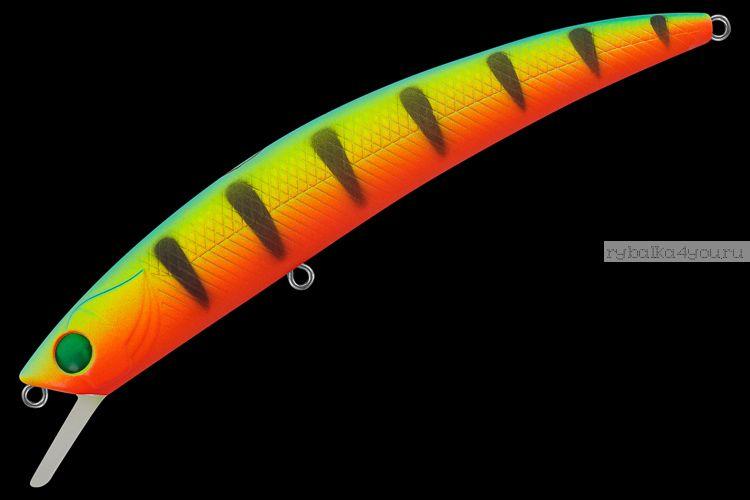Воблер TsuYoki Tamer 112SP 112 мм / 12,7 гр / Заглубление: 0,3 - 0,5 м / цвет: K111