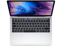 "Apple MacBook Pro 13.3"" 2.4GHz/512Gb/8Gb (2019) MV9A2"