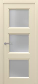 Межкомнатная дверь Nevada 4