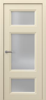 Межкомнатная дверь Nevada 6