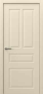 Межкомнатная дверь Nevada 9
