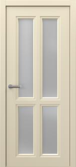 Межкомнатная дверь Nevada 11
