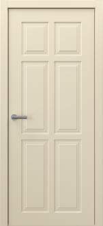 Межкомнатная дверь Nevada 14