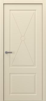 Межкомнатная дверь Nevada 17