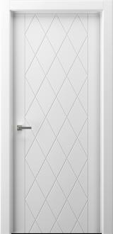 Межкомнатная дверь Light 7