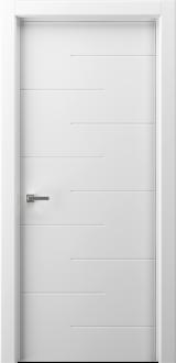Межкомнатная дверь Light 14