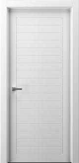 Межкомнатная дверь Light 16