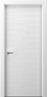 Межкомнатная дверь Light 19
