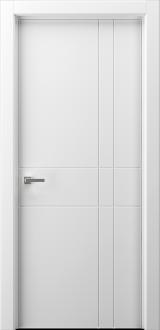 Межкомнатная дверь Light 21
