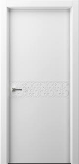 Межкомнатная дверь Винтаж 1