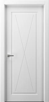 Межкомнатная дверь Диамант 1
