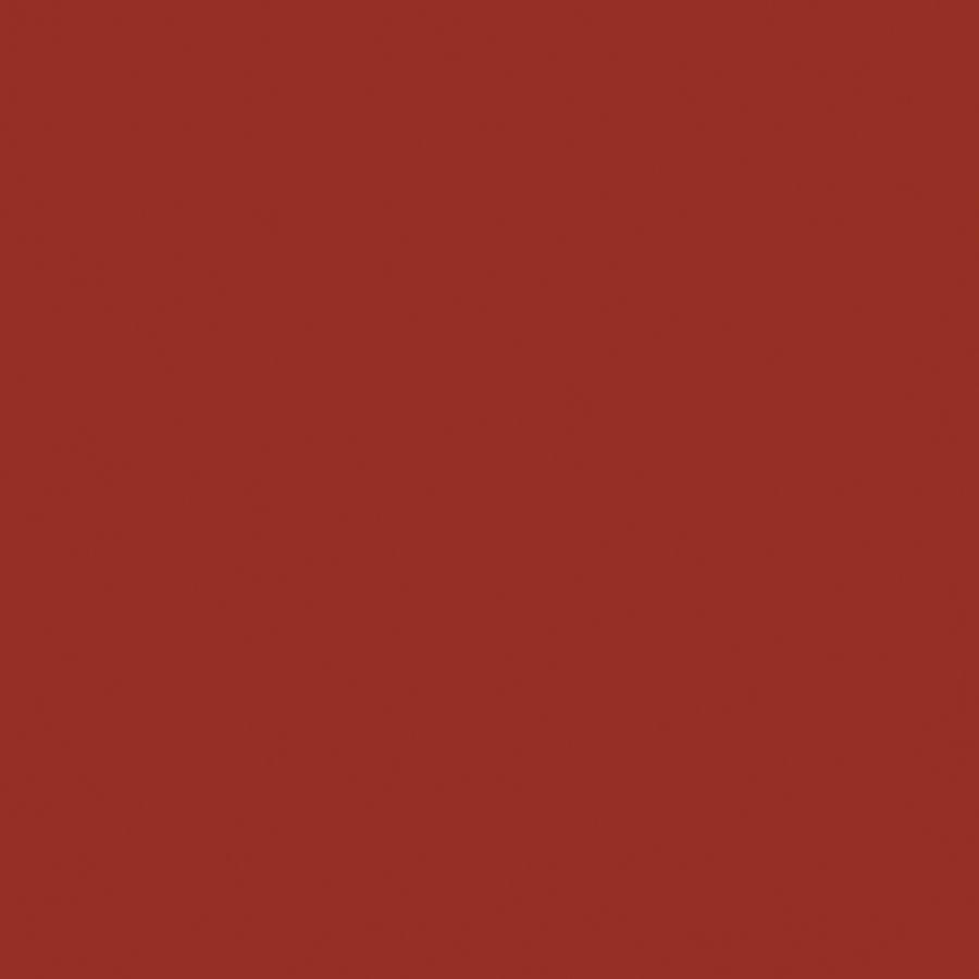 ЛДСП K098 SU;BS Керамический Красный 16*2800*2070 Кроношпан