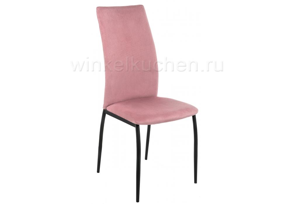 Tod pink / black