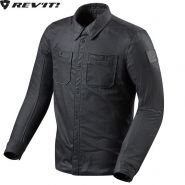 Куртка Revit Tracer 2