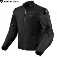 Куртка Revit Shift H20