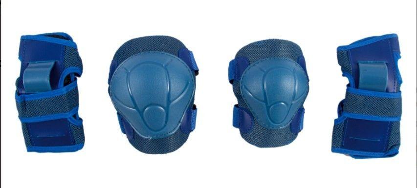 Набор защиты Safety Line 100 2019 Синий
