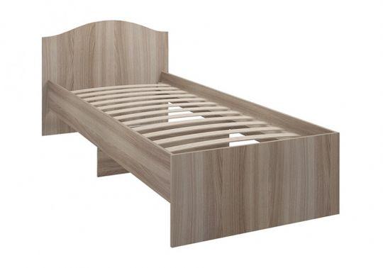 Кровать М9 0,8м Доминик