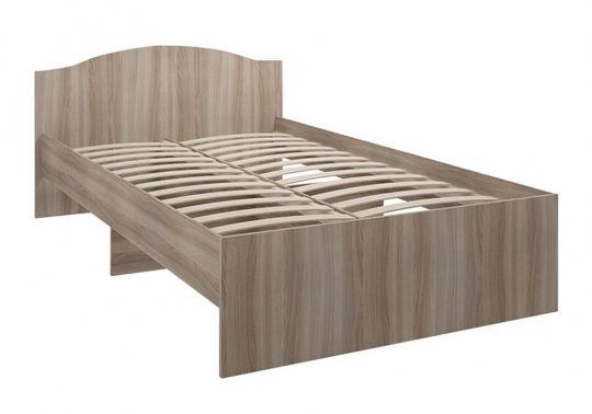 Кровать М8 1,2м Доминик
