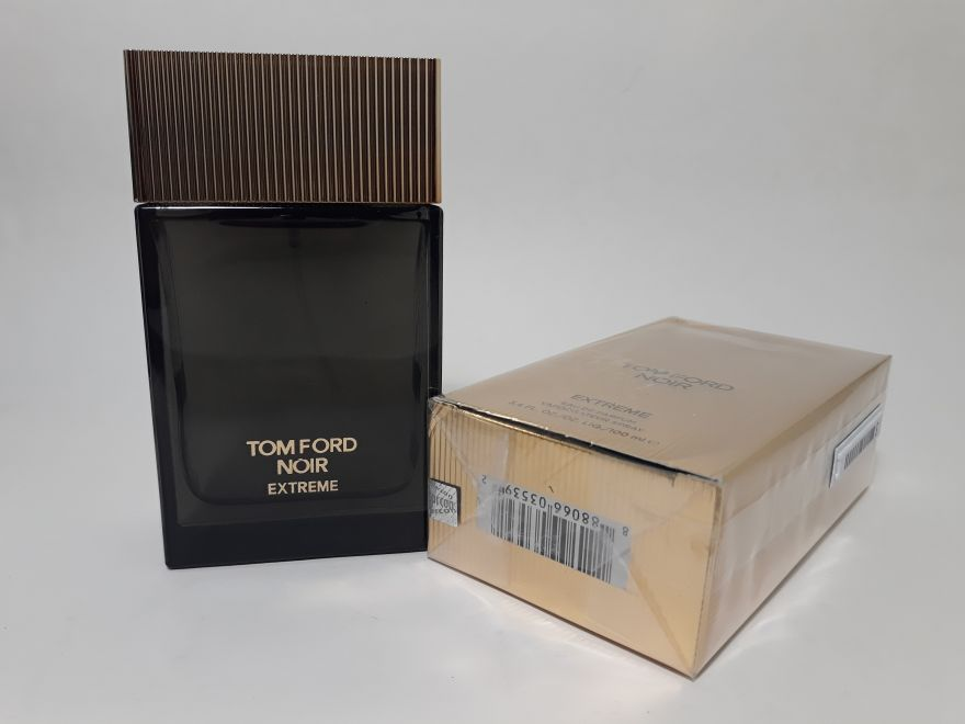 Tom Ford Noir Extreme For Men 100 мл
