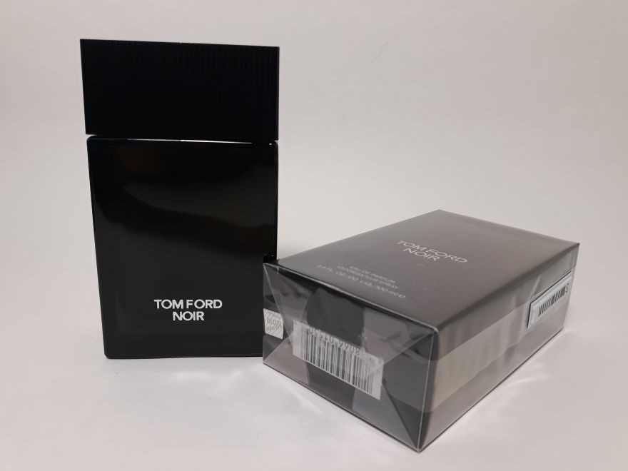 Tom Ford Noir For Men 100 мл