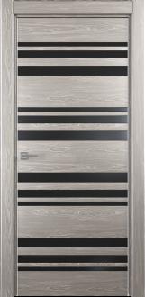 Межкомнатная дверь Ultra 13