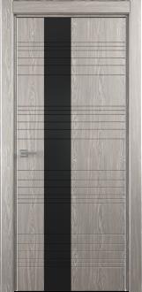 Межкомнатная дверь Ultra 16