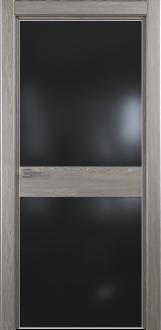 Межкомнатная дверь Ultra 18