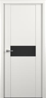 Межкомнатная дверь Remiero 1