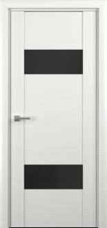 Межкомнатная дверь Remiero 2