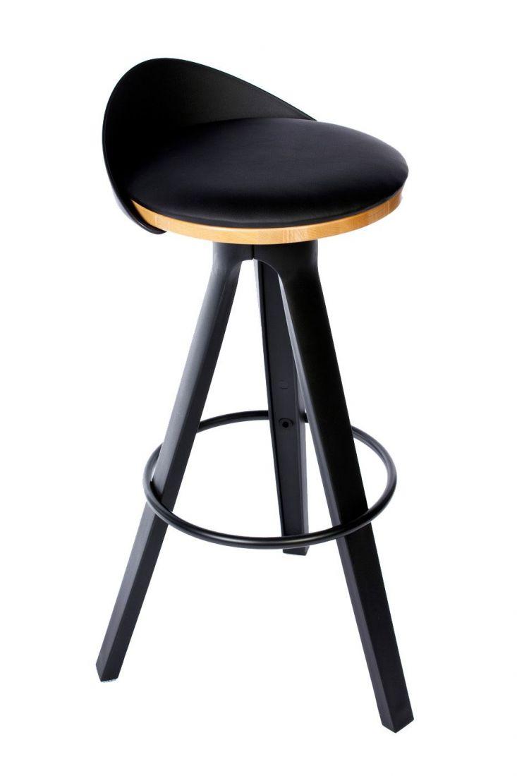 Барный стул Trio