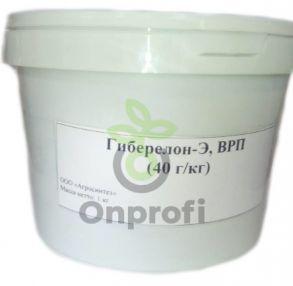 Регулятор роста Гибрелон (Гиббереллиновая кислота) 5 гр