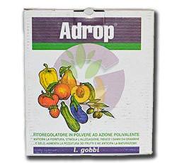 Регулятор роста Адроп (для цветения и плодоношения) 5 гр