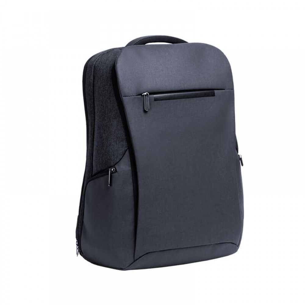 Xiaomi Business Multifunctional Backpack 2 26L
