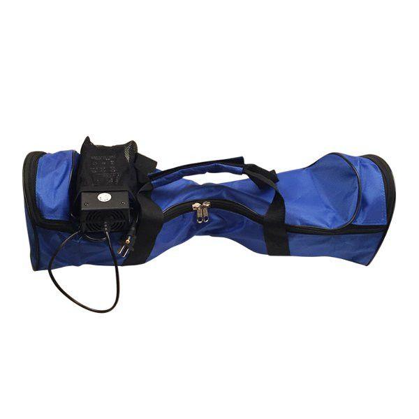 Сумка Smart Balance для гироскутера 8 дюймов синяя