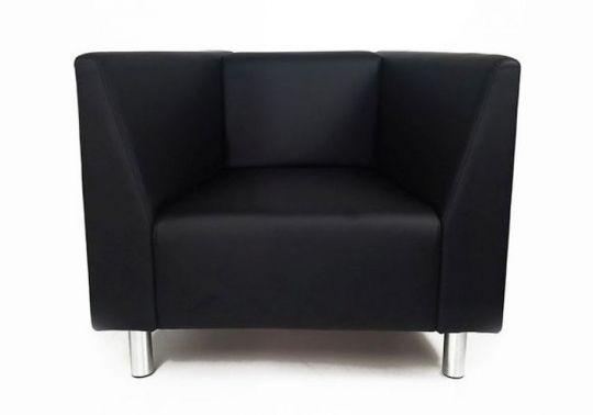 Кресло для отдыха Эволюшен