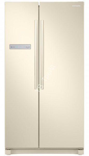 Холодильник Samsung RS54N3003EF