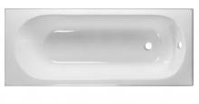 Ванна чугунная BYON 13 - 170*70*42