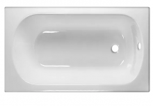 Ванна чугунная BYON 13 - 120*70*39