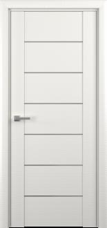 Межкомнатная дверь Remiero 7