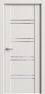 Межкомнатная дверь Remiero 10