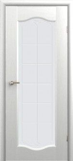 Межкомнатная дверь Престиж Классика с гравировкой
