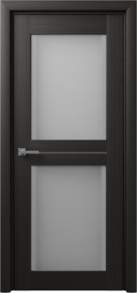 Межкомнатная дверь Николь 2