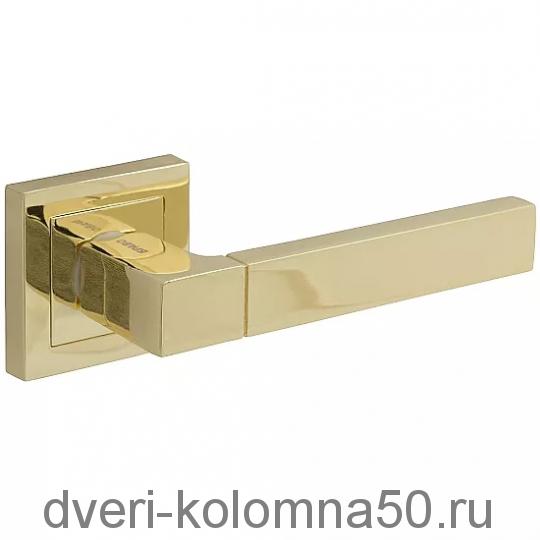 Ручка Bravo A-200 (золото)