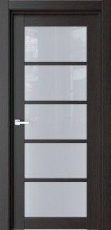 Межкомнатная дверь Версо 1